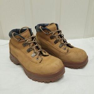 Nike ACG Utility/Hiking Boots